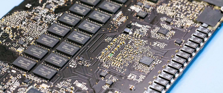 99bd03533fd Arvutite remont ja hooldus - Viimsi elektroonikaremont